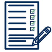 MiFID II checklist