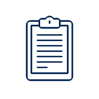 regulatory reporting