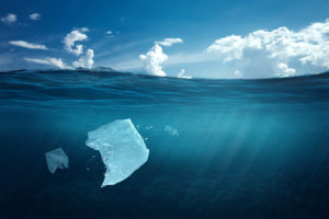 ESG: Changing more than the climate