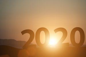 Key 2020 regulatory themes