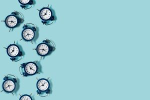 Covid-19: MAS pushes back deadlines