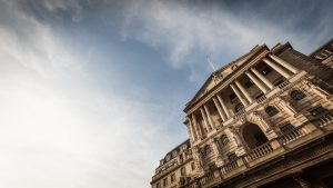 FCA wants LIBOR action from asset managers